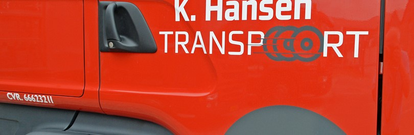 K Hansen Transport - 15-02.jpg
